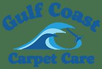 Gulf Coast Carpet Care logo